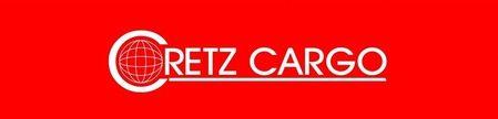 Cretz Cargo